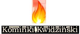 Kominki Kwidziński