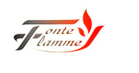 fonte-flame